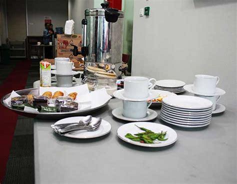 Paket Coffee coffee set segala budget jabodetabek foodspot