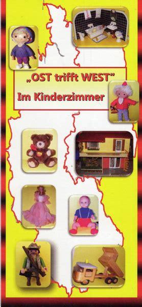 len puppenhaus gablenberger klaus 187 2012 187 dezember 187 30