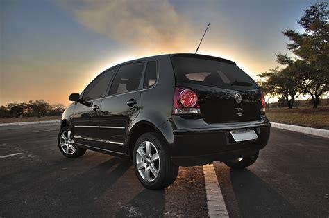 selling   car   valuable  cars  sa