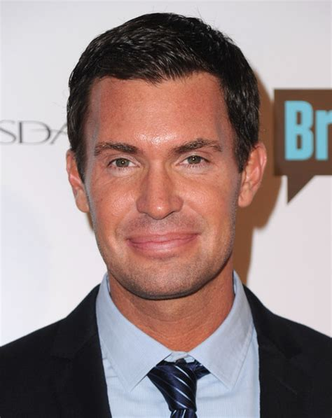 jeff lewis jeff lewis pictures premiere of bravo s quot the real