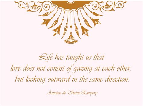 Wedding Quotations by Collection Traditional Wedding Quotes Photos Daily