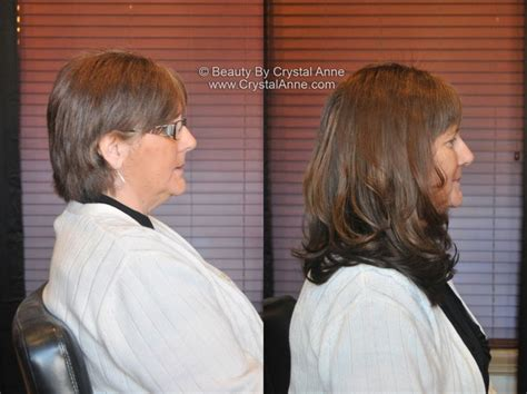 best haircuts in houston 52 best images about hair makeup by beauty by crystal
