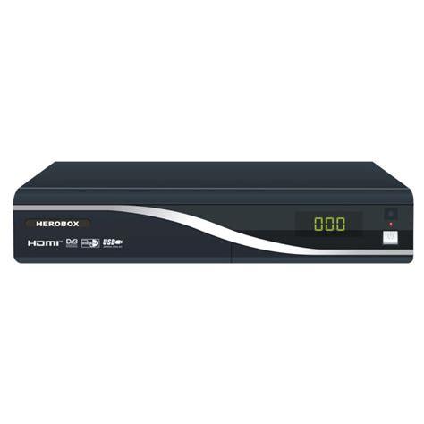 Digital Satellite Tv Tuner china mini digital satellite hd tv receiver s15 lnb