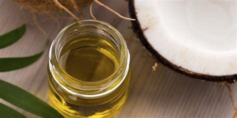cara membuat minyak kelapa untuk gigi cara membuat minyak kelapa toko mesin kelapa