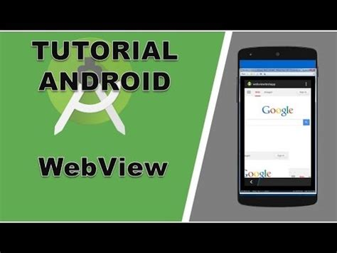 new boston android studio tutorial youtube webviews android studio tutorial youtube