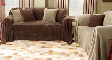 sure fit slipcovers need a slipcover and back