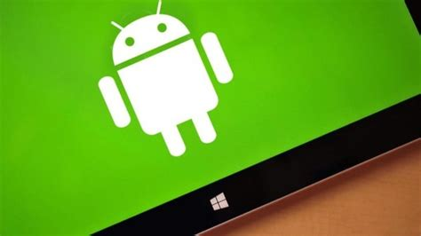 windows mobile su android microsoft quot no quot definitivo per le app android su windows 10
