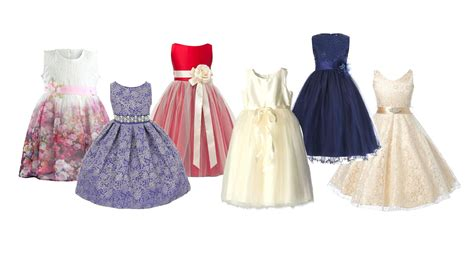 Home Amp Garden Home top 20 best flower girl dresses