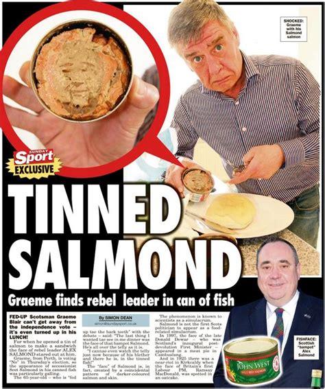 Alex Salmond Meme - alex salmond meme memes