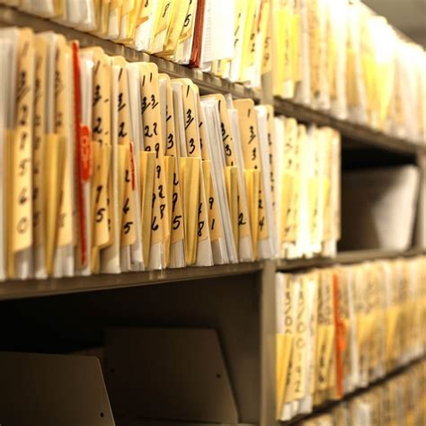 Bensalem Arrest Records Evidence Storage Lockers Assist With Accreditation At Bensalem Department