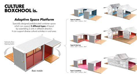 container home design tool container home design online id im design lab vegetable