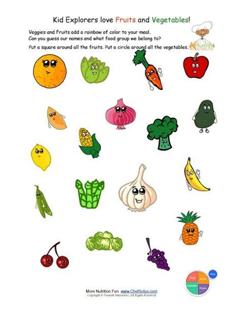 printable vegetable quiz the fun way to learn about nutrition visit us for free