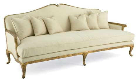 christopher guy sofa sofa cabriole christopher guy living rooms sofas