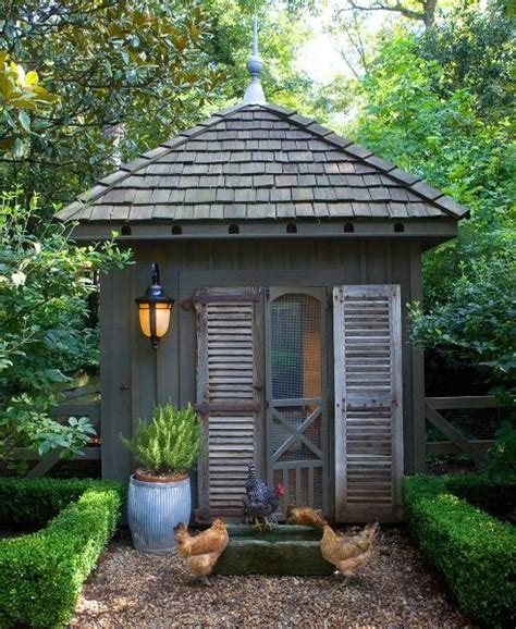 cool shed ideas 15 cool garden sheds that make any garden better shelterness