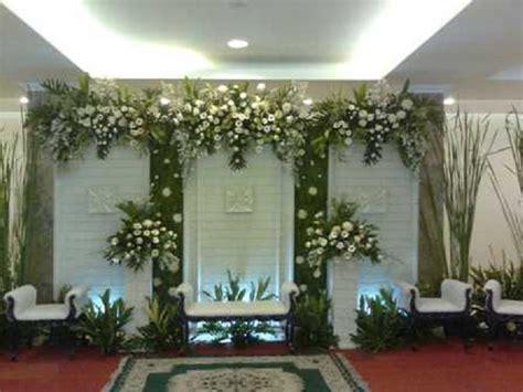 Tenda Pernikahan Di Rumah 73 best images about wedding prepare on pink umbrella wedding and wedding ideas