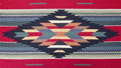 9th Annual Navajo Rug Auction To Benefit The Maxwell Rug Auction