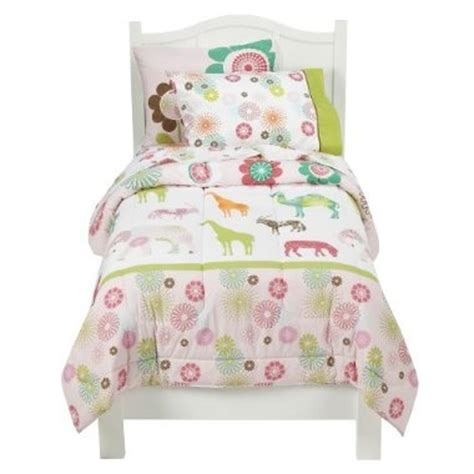 target bedding girls 91 best images about maddie s room on pinterest loft