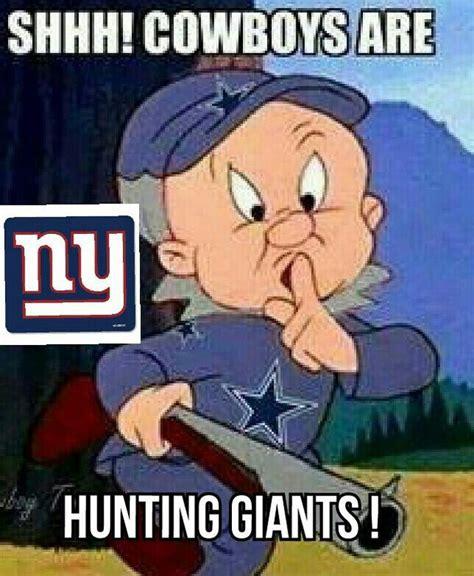 Giants Cowboys Meme - giants cowboys meme 100 images new york giants fan