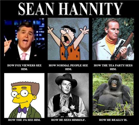 Sean Hannity Meme - i think that the new models of chevrolet by sean hannity