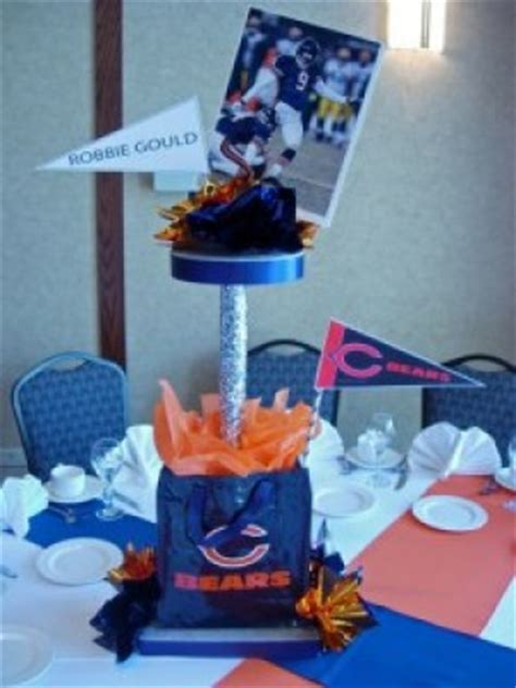 chicago themed decorations bar mitzvah theme bat mitzvah theme bar mitzvah