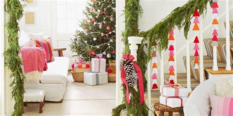 ideas  interior updates  holiday season