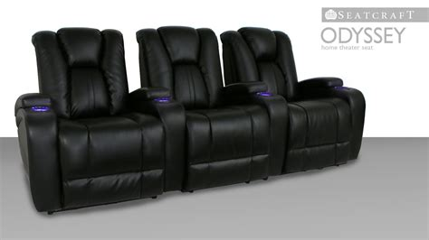 movie theater sofa sofa movie theater ealing movie theater sectional sofas 23