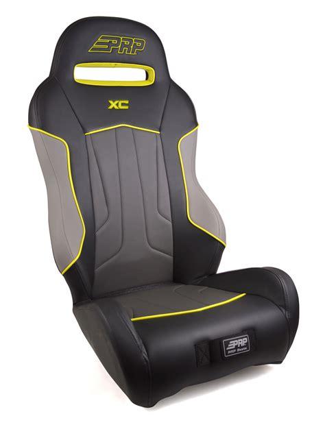 polaris rzr seats prp seats polaris rzr xc suspension seat