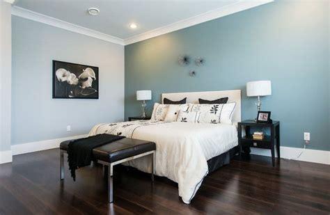 aqua blue bedroom ideas best 25 aqua blue bedrooms ideas on pinterest