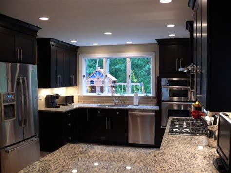 kitchen cabinet refacing home depot refacing kitchen cabinets at home depot