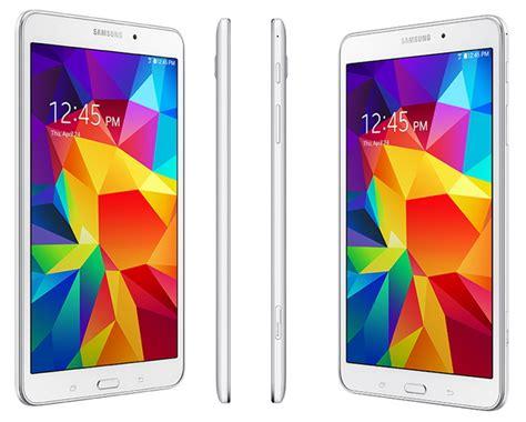 Samsung Galaxy Tab4 8 Sm T331 16gb Hitam планшет samsung galaxy tab 4 8 0 sm t331 16gb купить цены обзоры и тесты отзывы
