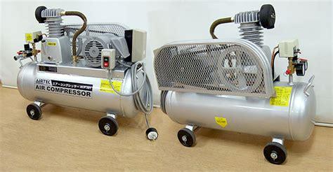 minatodenk rakuten global market airtech air compressor bcp 381t three phase 200 v