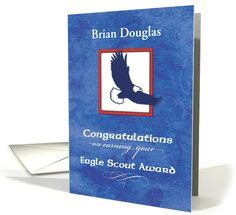 eagle scout congratulations card template eagle scout connection on eagle scout eagle