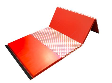4 X 8 Mat by Build Your Own Polka Dot Mat 4 X 8 Ak Athletic Equipment