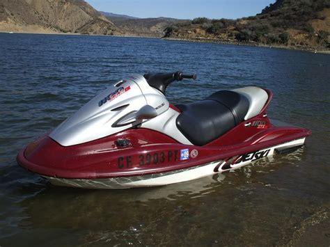 center console boats for sale az sunrise marine boats parts accessories service autos post