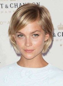 best hair cuts for thin dry hair 20 best short haircuts for fine hair beautiful short