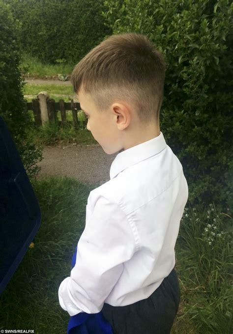 hair cuts for a 5 yr old boy haircuts for 5 year old boys haircuts models ideas