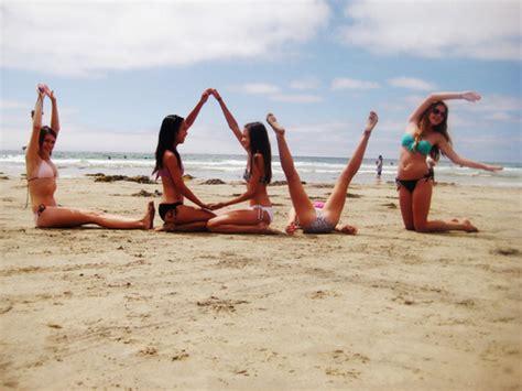 imagen de carno para amiga resultados de la b 250 squeda resultado de imagen para fotos tumblr en la playa con