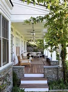 cool porch dream home pinterest