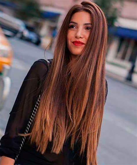 pictures of long haircuts for womenr hairstyles for long hair