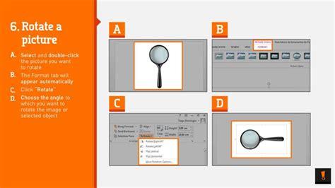 linkedin tutorial powerpoint power point 2013 basic a tutorial
