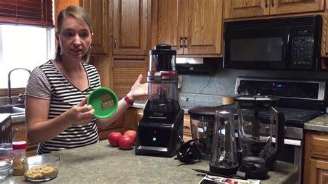 Intelli Sense Kitchen System With Auto Spiralizer by 174 Intelli Sense Kitchen System With Auto Spiralizer