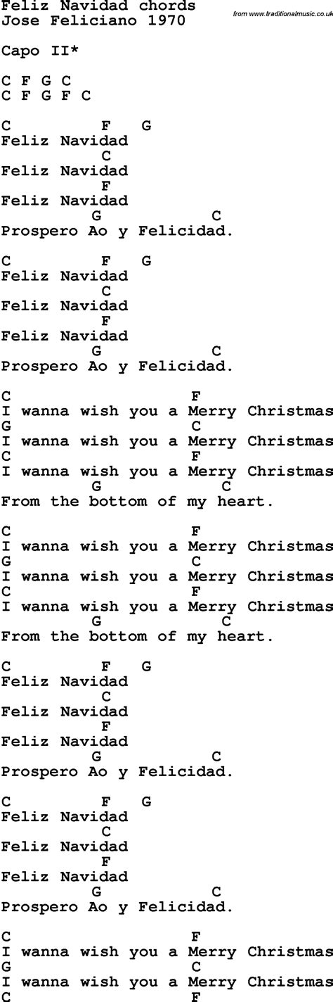 testo feliz navidad search results for feliz navidad song lyrics calendar 2015