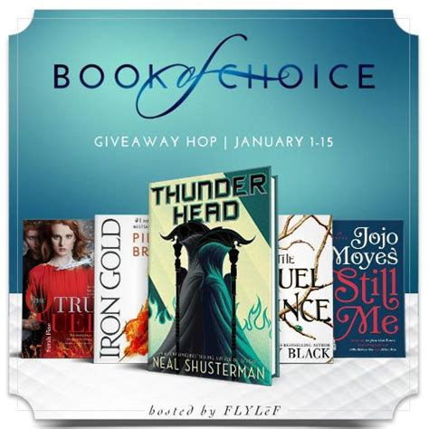 Young Adult Book Giveaways - best 25 january book ideas on pinterest the mitten the snowy day book and pocket
