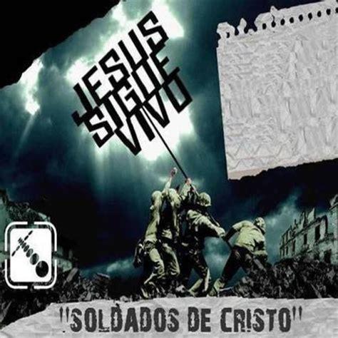 imagenes y frases bonitas de soldados imagen de soldados con frases de dios images
