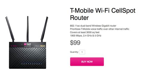 tmobile gogo t mobile s personal cellspot and gogo in flight texting now available droid life