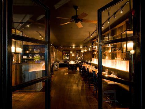 dinner nyc restaurants the most restaurants in new york city huffpost