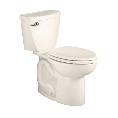 american standard toilet shop american standard cadet 3 linen toilet tank lid at lowes