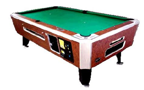 Dynamo Pool Table by Valley Dynamo Panther Zd X Pool Table