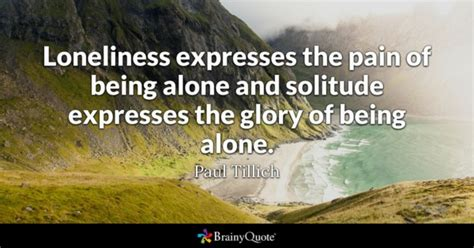 lonely but not alone a journey out of brokenness books quotes brainyquote