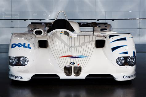 Bmw Lmp1 2020 by Bmw To Return To Le Mans With Radical Hydrogen Fuel Cell